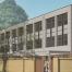 Croydon Schools